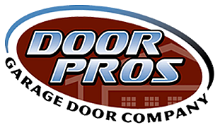 Marin County: (415) 717 7015 · Request Estimate · Request Service ·  Residential · Garage Doors